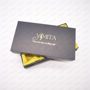 Hộp giấy Yimita